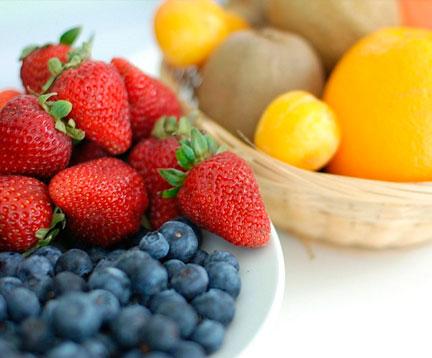 banner-nutricion